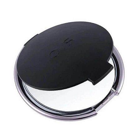 Espelho compacto redondo - QVS