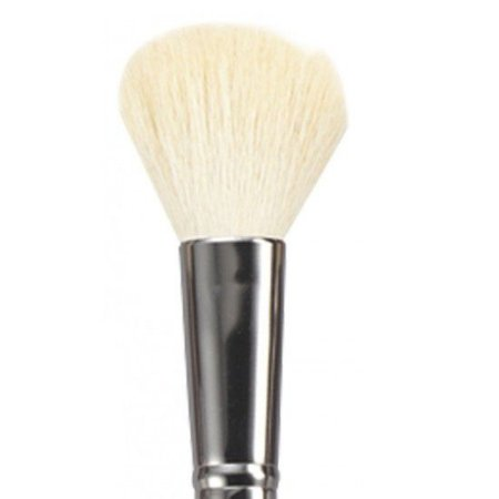 Pincel profissional para blush W909 - Macrilan