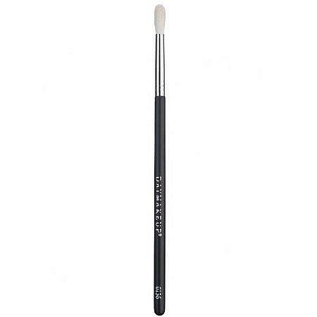 Pincel para o Vinco O136 - Day Makeup
