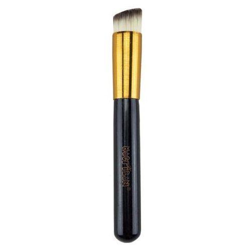 Pincel Kabuki Chanfrado G121 - Macrilan