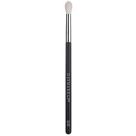 Pincel Cônico para Sombras O135 - Day Makeup