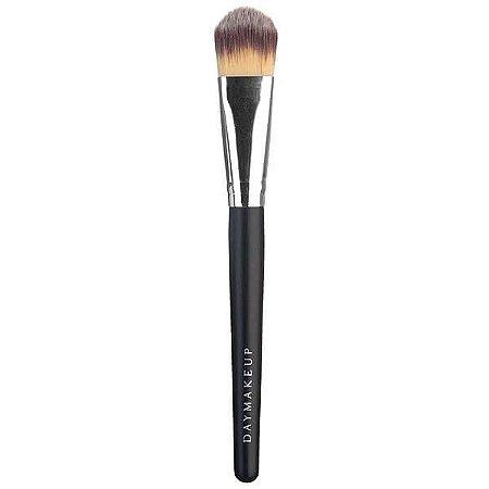 Pincel para Base F22 - Day Makeup
