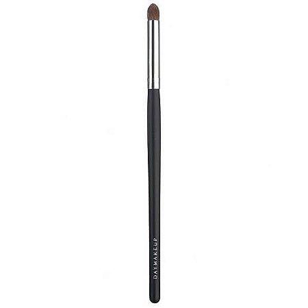 Pincel Caneta O109 - Day Makeup