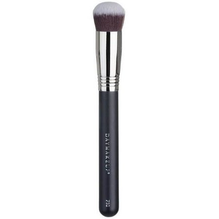 Pincel Soft Sensations F32 - Day Makeup