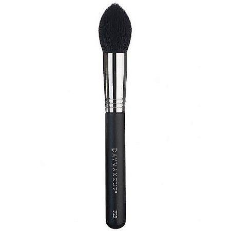 Pincel Cônico Grande F25 - Day Makeup