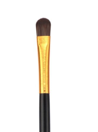 Pincel para Sombra G107- Macrilan