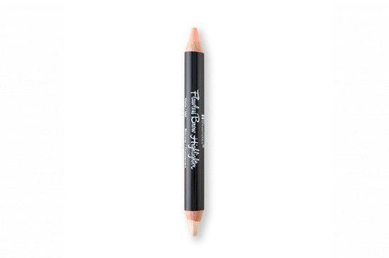 Lápis Iluminador para Sobrancelhas - BH Cosmetics