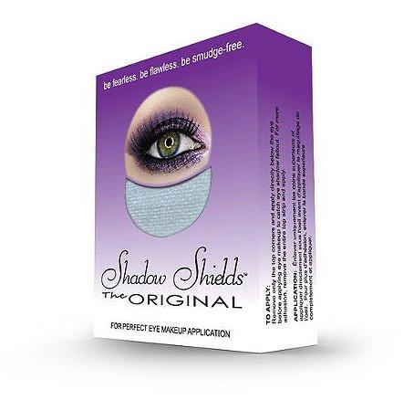 Shadow Shields adesivo protetor para Maquiagem
