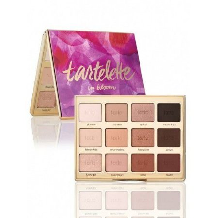 Tartelette In Bloom - Tarte