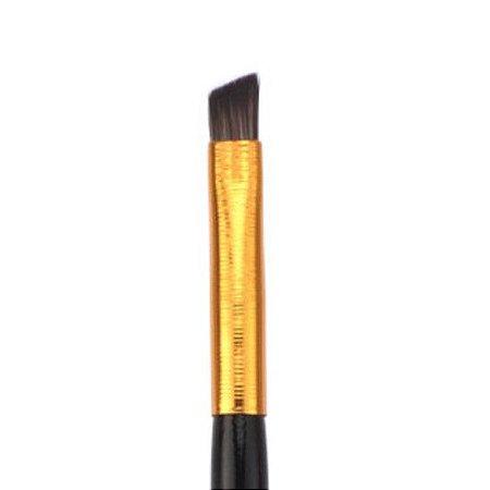 Pincel Chanfrado linha Gold G104 - Macrilan