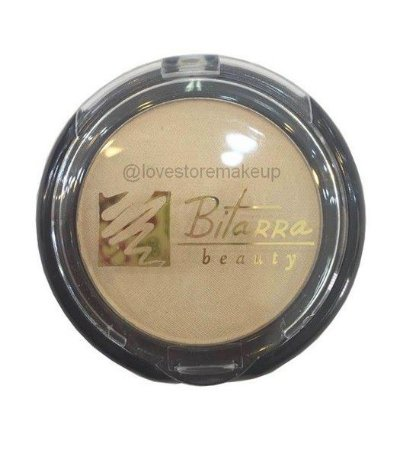 Blush Iluminador 31- Bitarra Beauty