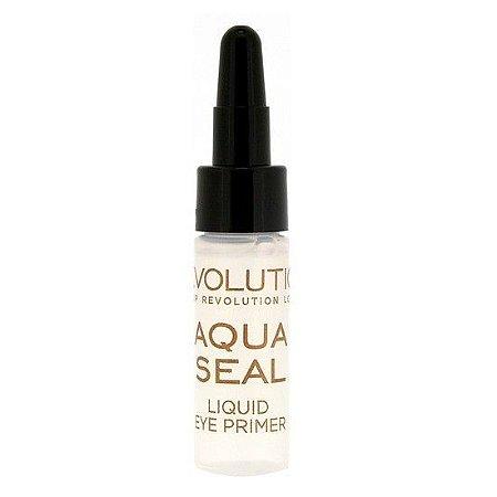 Fixador e Selante Aqua Seal - Revolution