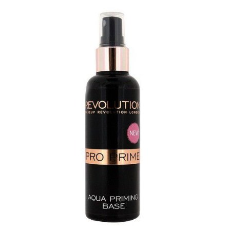 Spray Aqua Priming Base - Revolution