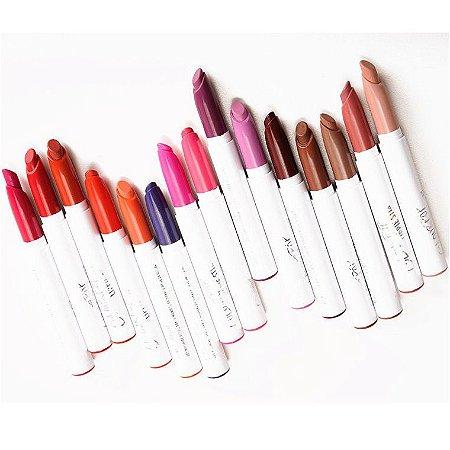 Lápis de boca Matte - ColourPop