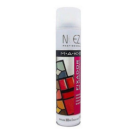Spray Fixador de Maquiagem - Neez