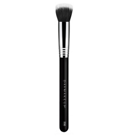 Pincel Pequeno Duo Fiber F09 - Day Make up