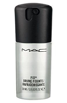 Fix Plus Mac - 30ml