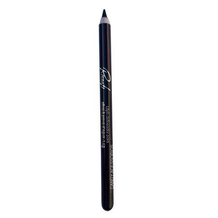 Lápis para Olhos Preto - Ricosti