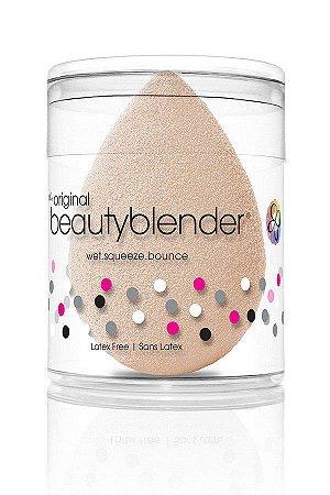 Esponja Nude - Beauty Blender