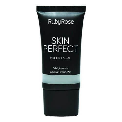 Primer Skin Perfect - Ruby Rose