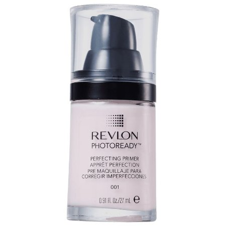 Primer Perfecting Photoready - Revlon