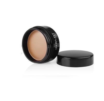 Primer para Sombras / Eye Makeup Base Cor 01 - Inglot