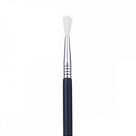 Pincel para Finalização O132ws - Day Make up