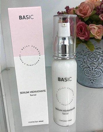 Serum Hidratante - Deisy Perozzo