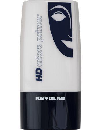 Micro Primer - Kryolan