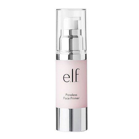Primer facial Translúcido - ELF