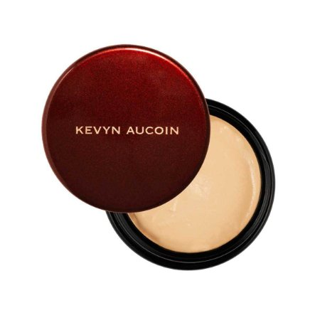 Corretivo The Sensual Skin Enhancer - Kevyn Aucoin