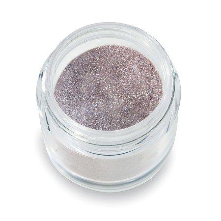 Pigmento Glitter Aurora - Makeup Geek