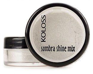 Sombra Shine Star - Koloss