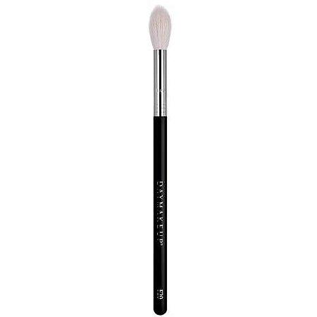 Pincel para detalhe iluminador F20 - Day Makeup
