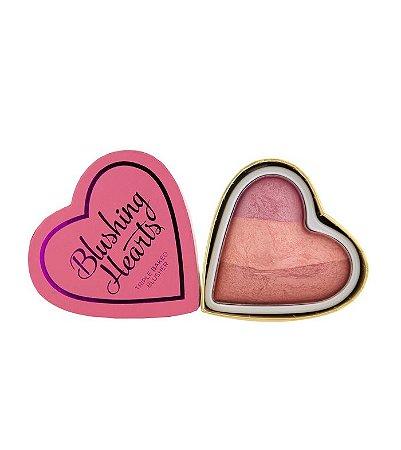 Blush Candy Queen - I Heart Makeup