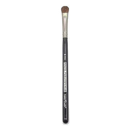 Pincel para sombra e esfumado B906 - Macrilan