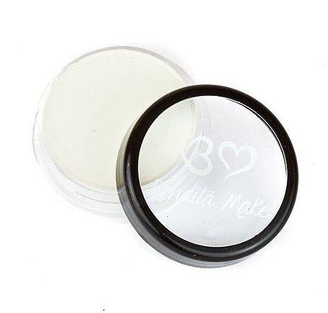Fixador de olhos branco Reboco - Bendita Make