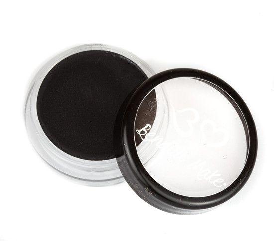 Fixador de olhos preto Graxa - Bendita Make