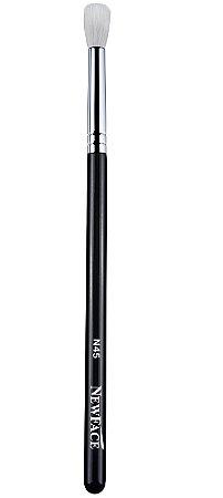 Pincel para esfumar N45 - New Face