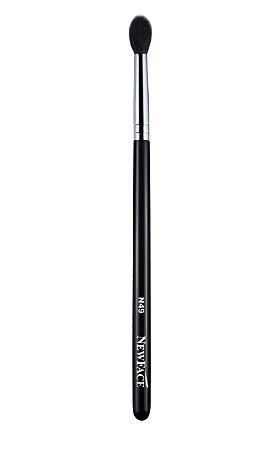 Pincel para sombra e cut crease N49 - New Face