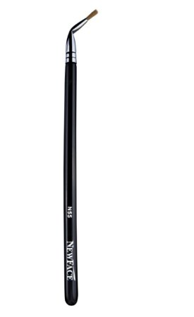 Pincel curvado para delinear N55 - New Face