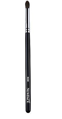 Pincel para cut crease N60 - New Face