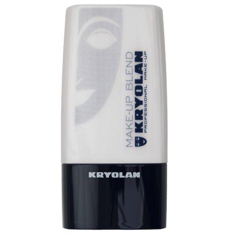 Diluidor de maquiagem Makeup Blend - Kryolan