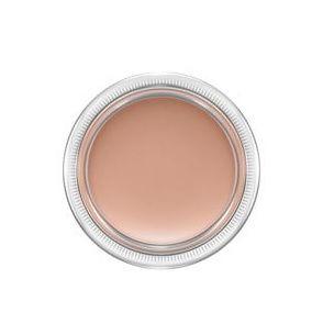 Sombra em creme Painterly - MAC