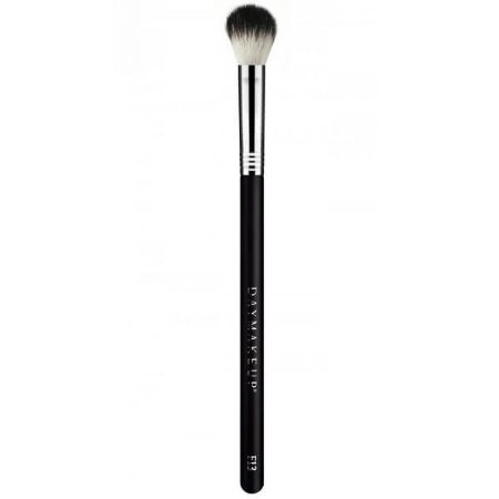 Pincel para Iluminador e Contorno F13 - Day Makeup