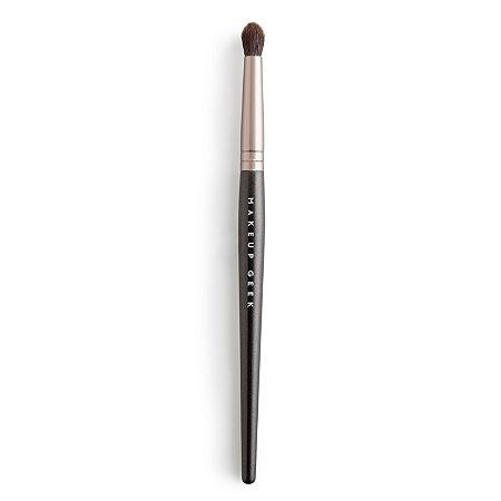 Pincel para Esfumar e Definição de Côncavo - Makeup Geek