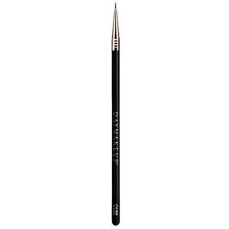 Pincel para delinear pequeno O180 - Day Makeup