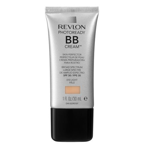 BB Cream - Revlon