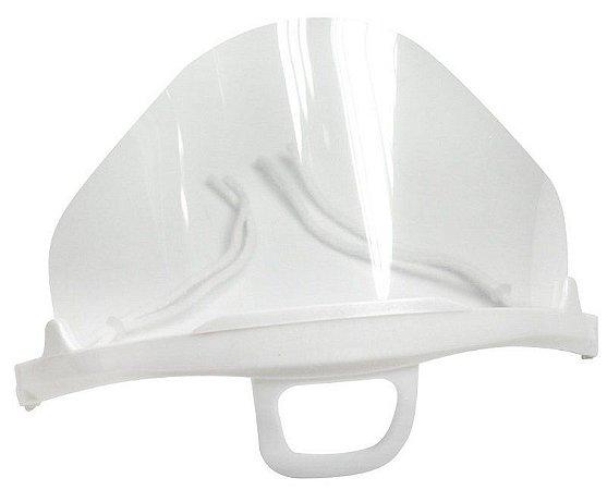 Máscara Protetora Higiênica - Santa Clara