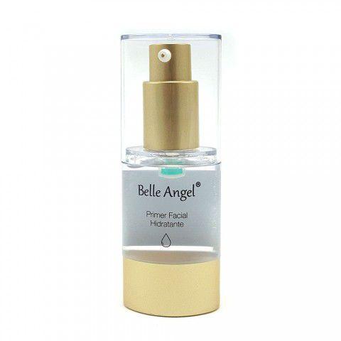 Primer Facial Hidratante - Belle Angel